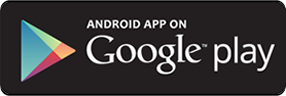 button_download_android-2